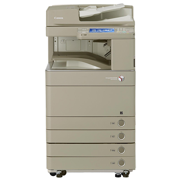 imageRUNNER ADVANCE C5250
